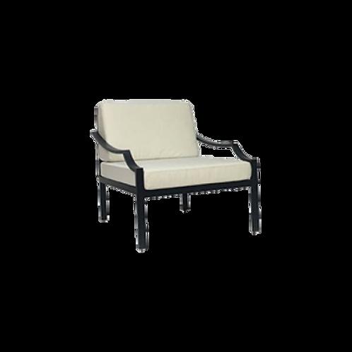Portland Armchair
