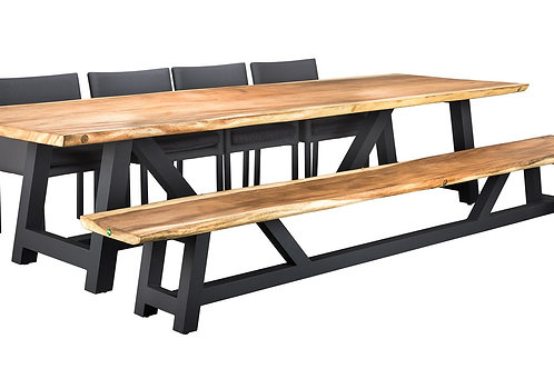 Bueno Dining Table
