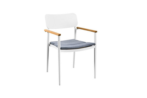 Cecina Dining Chair