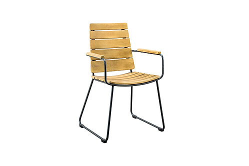 Delos Dining Chair