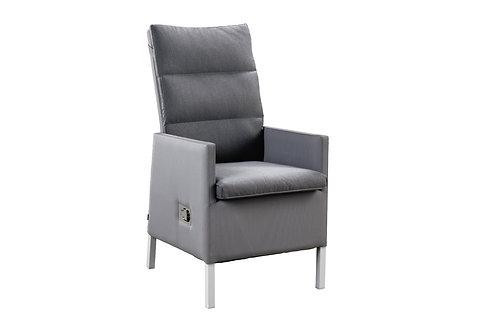 Antas Lounge Chair