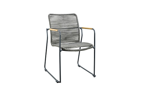 Kali Dining Chair