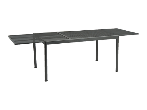 Portofino Ext. Table 2.7/1.5×0.9m
