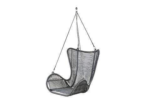 Kreta Swing Chair