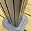 Thumbnail: Deluxe Polycarbonate Solid Gazebo 3.6x4.8