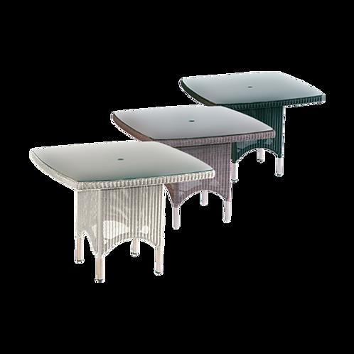Valencia Square Table
