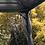 Thumbnail:  Sandbanks Permanent Solid Roof Gazebo Grey