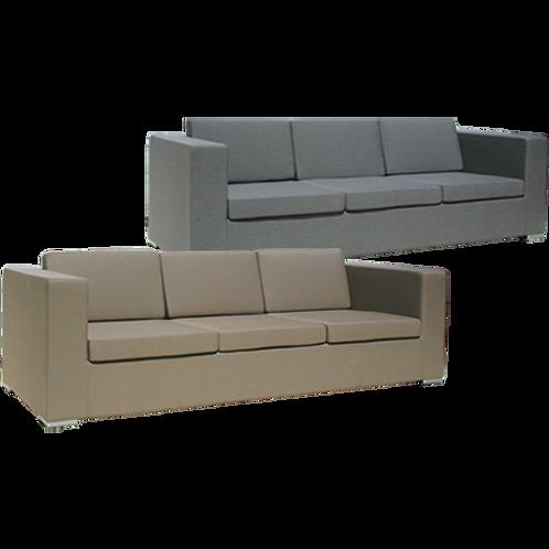 Desert 3 Seater Sofa