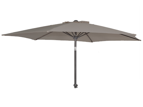 Portofino Parasol Tilting 2.4m