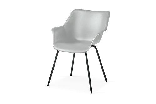 Vasca Dining Chair