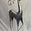 Thumbnail: Large elegant reindeer