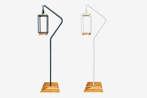 Ivy Lamp Stand