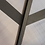 Thumbnail: Kensington 3x3m Grey Solid Roof Permanent Shade Gazebo/Hot Tub Cover