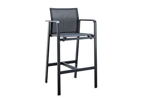 Tutti Bar Chair