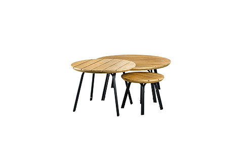 Simi Side Table