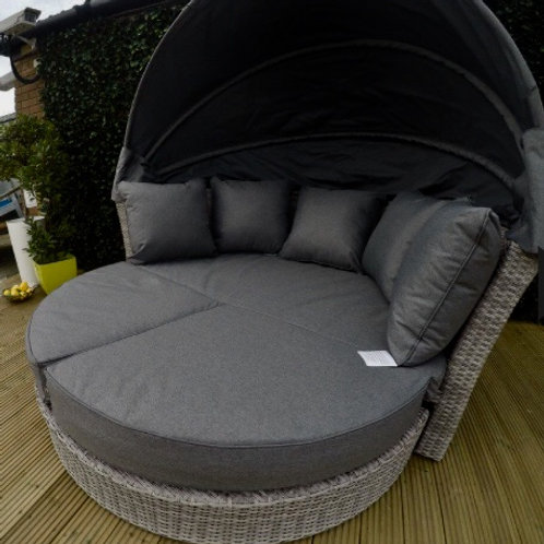 RONDO DAYBED