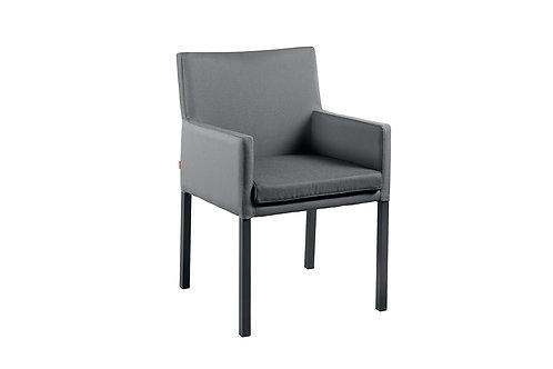 Antas Chair