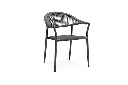 Matera Dining Chair