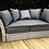 Thumbnail: RONDO DAYBED