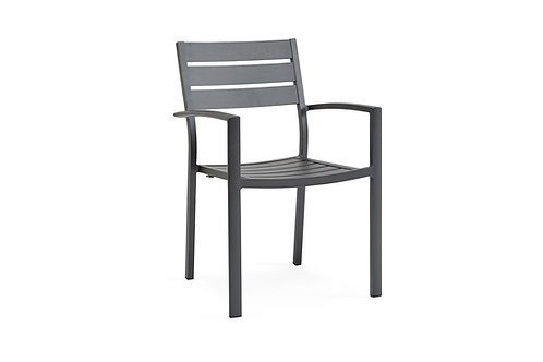 Pizzo Dining Chair