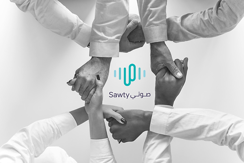 Partnerships_BW.png