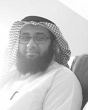 Saleh AlSuwailem_edited.jpg