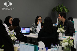 CoCreate Workshop