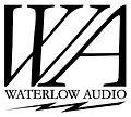 Waterlow-Audio.jpg