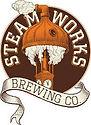 steamworkslogo.jpg