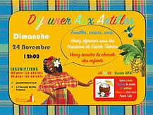 Flyer -JA dej aux antilles- Vdef.001.jpe