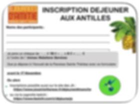 Flyer -JA dej aux antilles- Vdef.002.jpe