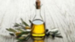 huile-d-olive-bouteille-et-branches_6000