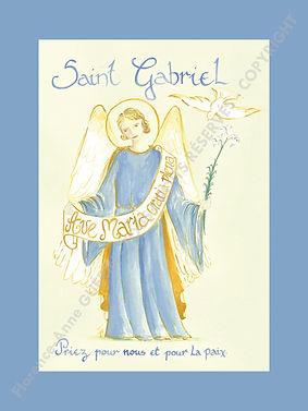 Saint GabrielCR.jpg