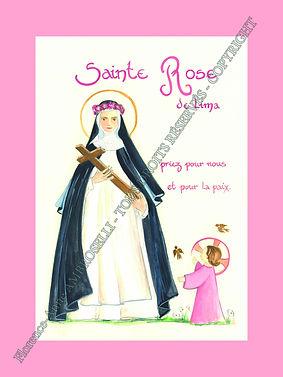 Sainte Rose2CR.jpg
