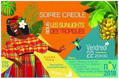 Invit_soirée_créole_V3.jpg