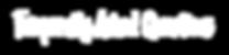 RootStoryStudios-FAQsTitle-03.png