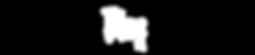 RootStoryStudios-BlogTitle-03.png