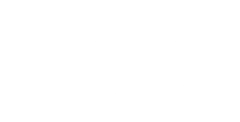 RSS-DontJustReadYourFamilyHistory-03.png