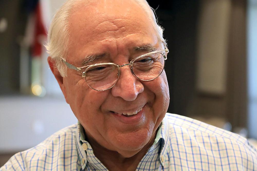 David Valdez
