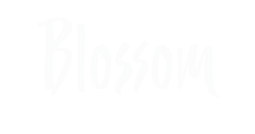 Blossom-03.png