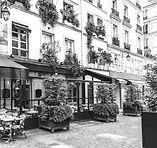 Brasserie_edited.jpg