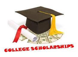 Benacquisto Scholarship