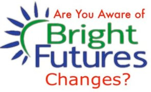 Bright Futures Scholarship Update