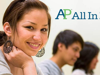 Wondering if and why you should take those AP classes? Here are your answers.