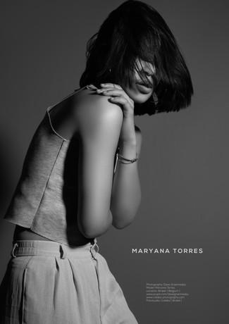 Maryana hair.jpg