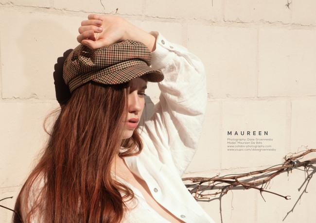 Maureen 2 met tekst.jpg