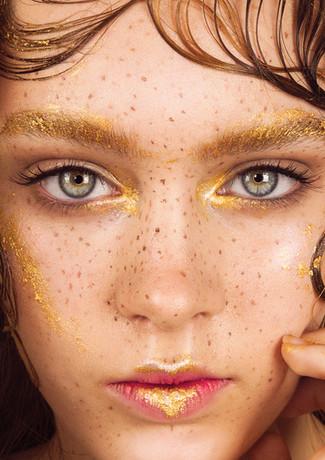 Goldify.jpg
