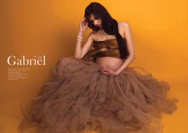 Maternity shoot.jpg