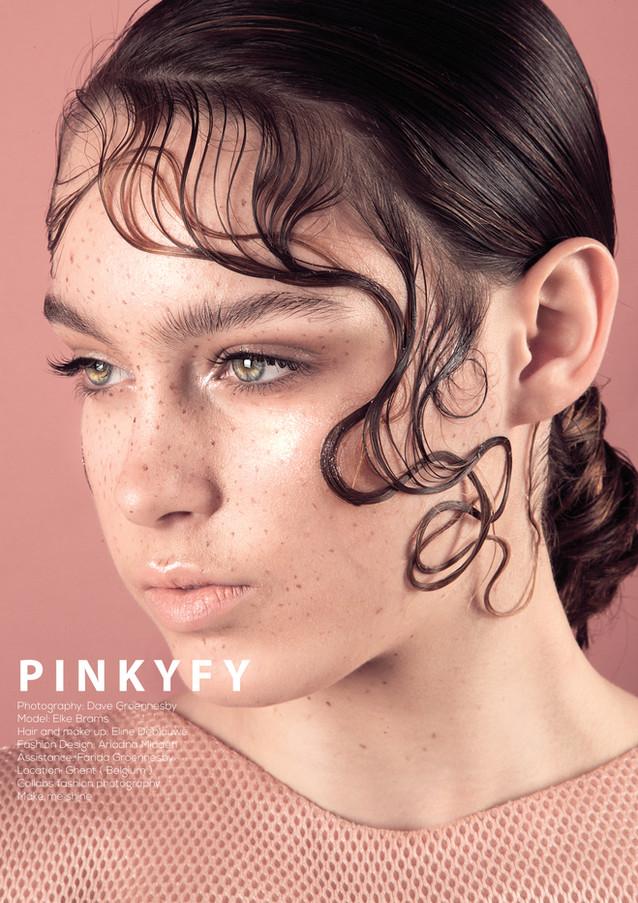 PINKYFY.jpg