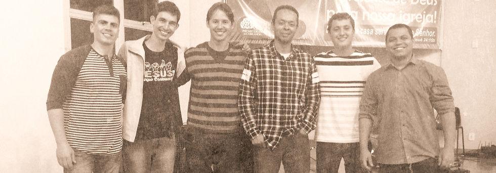 IMG_3300_edited_edited_edited.jpg